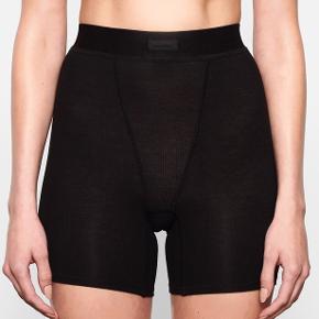 Skims shorts