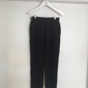 Kokoon bukser