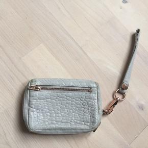 Alexander Wang håndtaske