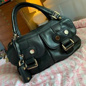Coccinelle håndtaske