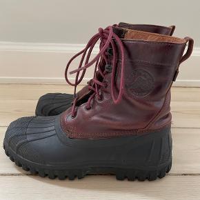 Diemme Støvler