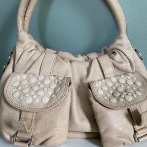 Sonia Rykiel håndtaske