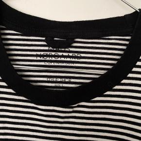 Mads Nørgaard t-shirt