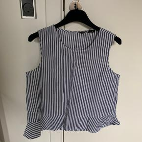 LTB top