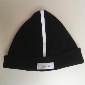 Soulland hat & hue