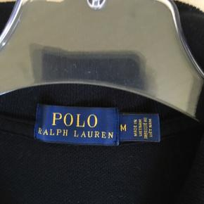 Den originale t-shirt kjole fra PRL pæn og velholdt..