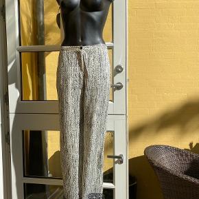 SAND Bukser & shorts