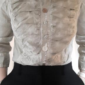 Piro bluse
