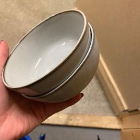 Ikea porcelæn