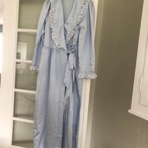 Christian Dior kimono