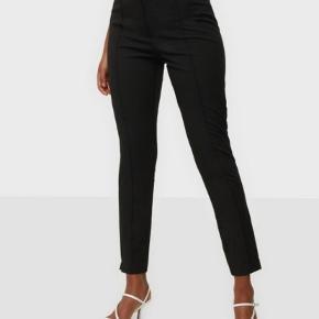 Selected Femme bukser