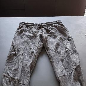 Revolution andre bukser & shorts
