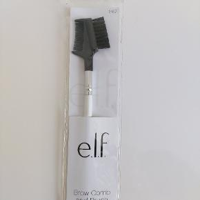 Elf Cosmetics andet beauty