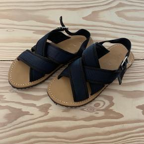 Marni andre sko