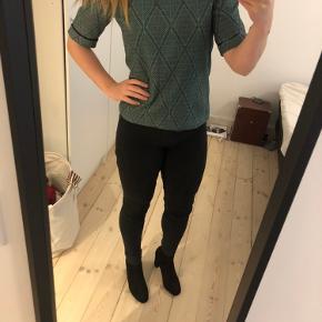 Birgitte Herskind bluse
