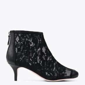 Sargossa heels