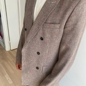 Hope jakkesæt
