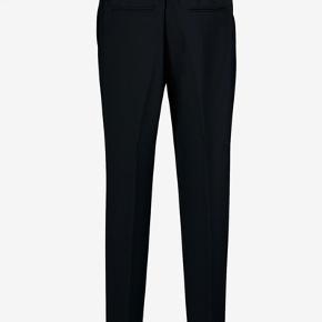 Day classic gabardine bukser. Brugt en gang. En uundværlig buks