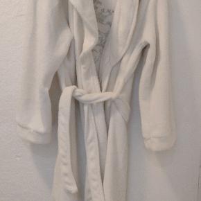 Missya homewear