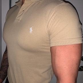 #30dayssellout Brugt enkelte gange. Slim fit. 186 cm høj.