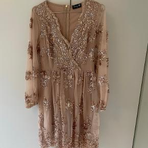Danity kjole
