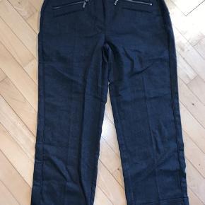 Fine bukser fra Gustav. Aldrig brugt.