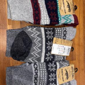 Jack & Jones Undertøj & sokker