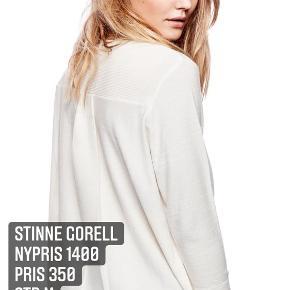 Stinne Gorell bluse