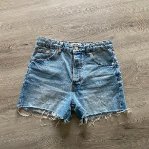 Pull And Bear shorts