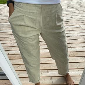 CLOSED bukser