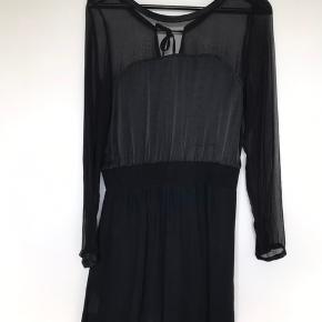 Kjole fra Marie Sixtine  - købt i bergshop   Byd gerne