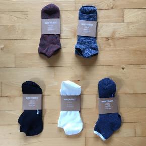 Norse Projects undertøj & sokker