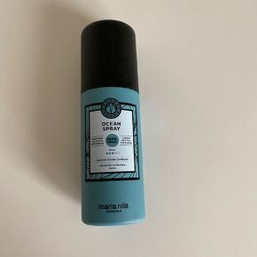 Maria Nila Ocean Spray 150 ml Aldrig brugt og bytter ikke :)