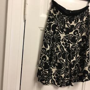 Anna Sui nederdel