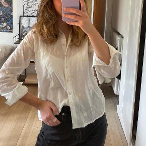 PIMKIE skjorte