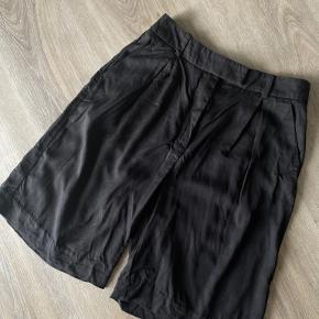 Lindex shorts