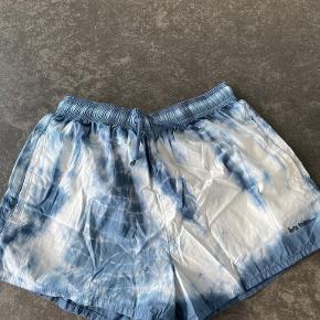 Iets frans shorts