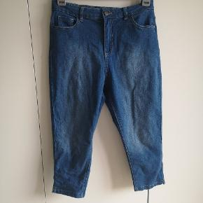 Simple be jeans 3/4