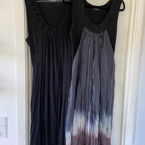 Nör+ kjole