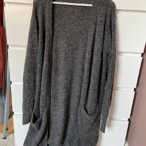 VRS tøj