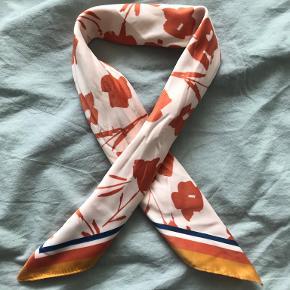 Primark tørklæde