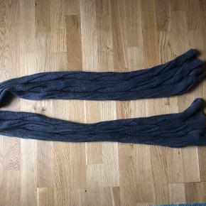 Polo Ralph Lauren tørklæde