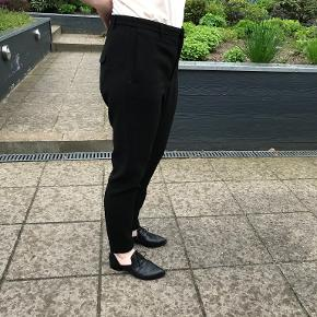 Noa Noa bukser