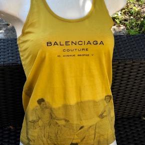 Balenciaga Top