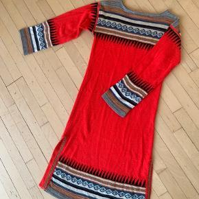 Lady Vintage kjole