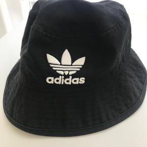 Adidas Originals anden accessory