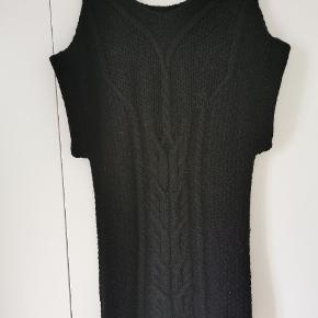 Vanessa Bruno kjole