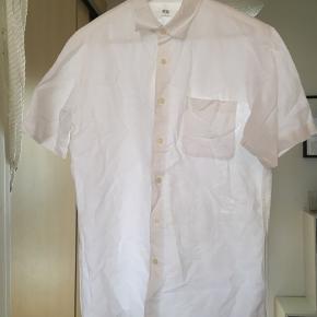 Uniqlo Kortærmet skjorte