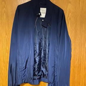 Tailored Originals trenchcoat