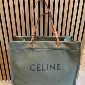 Céline skuldertaske